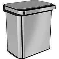 Home Waste Bin 24l (12 + 12) - Waste Bin