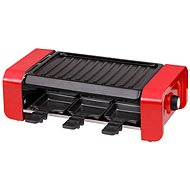 SOVIO SV-106 Griddle - Electric Grill