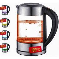 Sovio HHB1789D - Rapid Boil Kettle