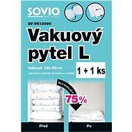 Sovio vakuové pytle L SV-VK13090 1+1ks - Vak