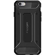 SPIGEN Capsule Ultra Rugged iPhone 6/6S - Mobile Case