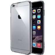 SPIGEN Ultra Hybrid Space Crystal iPhone 6/6S - Kryt na mobil