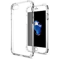 Spigen Crystal Shell Clear crystal iPhone 7/8