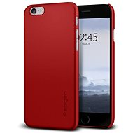 Spigen Thin Fit Red iPhone 6/6s