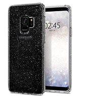 Spigen Liquid Crystal Glitter Crystal Samsung Galaxy S9