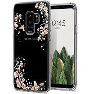 Spigen Liquid Crystal Blossom Nature Samsung Galaxy S9+