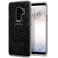Spigen Liquid Crystal Glitter Crystal Samsung Galaxy S9+