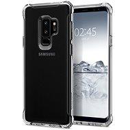 Spigen Rugged Crystal Clear Samsung Galaxy S9+
