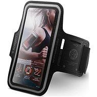 """Spigen Velo A701 Sports Armband 4.7"""" - Pouzdro"""
