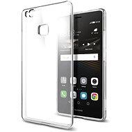 SPIGEN Liquid Crystal - Kryt na mobil