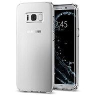 Spigen Liquid Crystal Clear Samsung Galaxy S8+ - Ochranný kryt