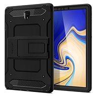 Spigen Tough Armor TECH Black Samsung Galaxy Tab S4