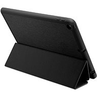 "Spigen Urban Fit Black iPad 10.2"" 2019/2020 - Pouzdro na tablet"