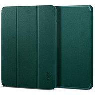 """Spigen Urban Fit Green iPad Pro 11"""" 2020/2018"""