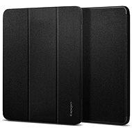 """Spigen Urban Fit Black iPad Pro 12.9"""" 2020"""