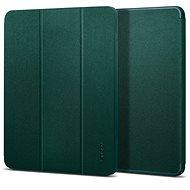 """Spigen Urban Fit Green iPad Pro 12.9"""" 2020"""