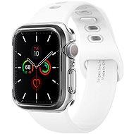 Spigen Ultra Hybrid Clear Apple Watch 6/SE/5/4 40mm - Ochranný kryt