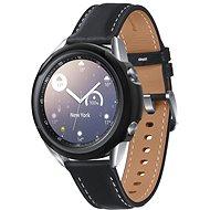 Spigen Liquid Air Black Samsung Galaxy Watch 3 41mm