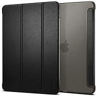 """Spigen Smart Fold Black iPad Pro 11"""" 2020/2018"""