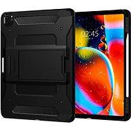 "Spigen Tough Armor Pro Black iPad Pro 11"" 2021/2020/2018 - Pouzdro na tablet"