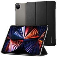 """Spigen Liquid Air Folio Black iPad Pro 12.9"""" 2021"""