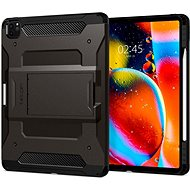 "Spigen Tough Armor Gunmetal iPad Pro 11"" 2020"