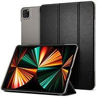 """Spigen Smart Fold Black iPad Pro 12.9"""" 2021"""
