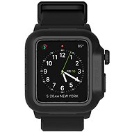 Catalyst Waterproof Stealth Black Apple Watch 42mm - Pouzdro