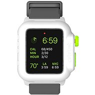 Catalyst Waterproof Green Pop Apple Watch 42mm - Pouzdro