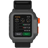 Catalyst Waterproof Rescue Ranger Apple Watch 42mm - Pouzdro