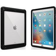 "Catalyst Waterproof Black iPad Pro 12.9"" - Pouzdro na mobilní telefon"