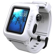 Catalyst Waterproof White Apple Watch 2 38mm - Pouzdro
