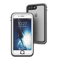 Catalyst Waterproof White iPhone 7 Plus - Pouzdro