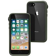 Catalyst Impact Protection Case Green iPhone 8/7 - Ochranný kryt