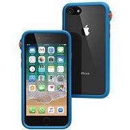 Catalyst Impact Protection Case Blue iPhone 8/7 - Ochranný kryt