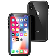 Catalyst Impact Protection Case Black iPhone XR - Kryt na mobil