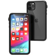 Catalyst Impact Protection Black iPhone 11 Pro Max - Kryt na mobil