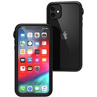 Catalyst Impact Protection Black iPhone 11 - Kryt na mobil