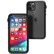 Catalyst Impact Protection Black iPhone 11 Pro - Kryt na mobil