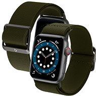 Spigen Lite Fit Khaki Apple Watch SE/7/6/5/4/3/2/1 44/42mm