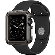 Spigen Tough Armor Gunmetal Apple Watch 1,2 42mm