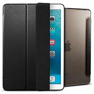 "Spigen Smart Fold Case iPad 9.7"" 2017 - Pouzdro na tablet"