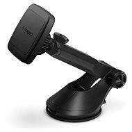 Spigen Kuel H35 Car Mount Holder - Držák na mobilní telefon