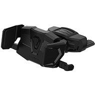 Spigen Kuel TMS24 One Tap CD Slot Car Mount Holder - Držák na mobilní telefon