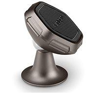 Spigen Kuel QS40 Metal Body Magnetic Car Mount - Držák na mobilní telefon