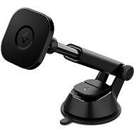 Spigen OneTap Magnetic Car Mount Dash for MagSafe - Držák na mobilní telefon