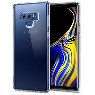Spigen Ultra Hybrid Clear Samsung Galaxy Note9 - Kryt na mobil