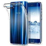 Spigen Liquid Crystal Clear Honor 9