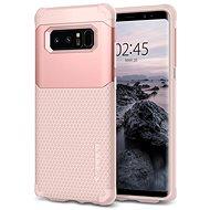Spigen Hybrid Armor Rose Gold Samsung Galaxy Note 8 - Ochranný kryt