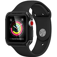 Spigen Tough Armor 2 Black Apple Watch 3/2/1 42mm